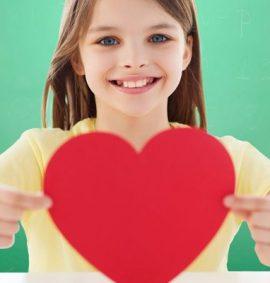 idd_curso_online_educacion_emocional_aula