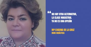 maria_eugenia_de_la_cruz