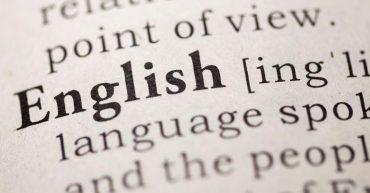 inglés, competencia básica docente