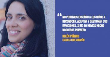belen_pineiro