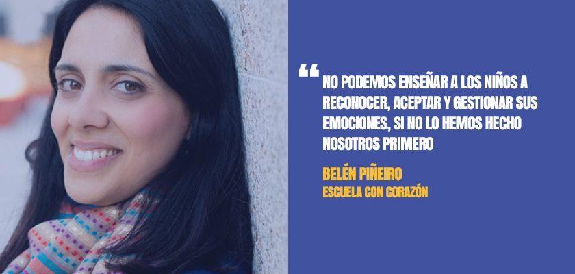 idd_belen_pineiro