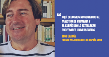 toni_garcia_mejor_docente