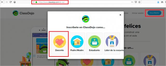 idd_classdojo1