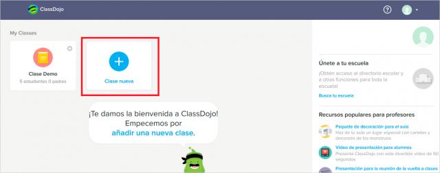 idd_classdojo5