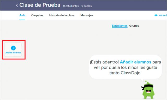 idd_classdojo7
