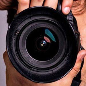 curso online de creación de contenidos multimedia en el ámbito educativo