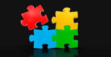 competencias básicas del director de un centro educativo