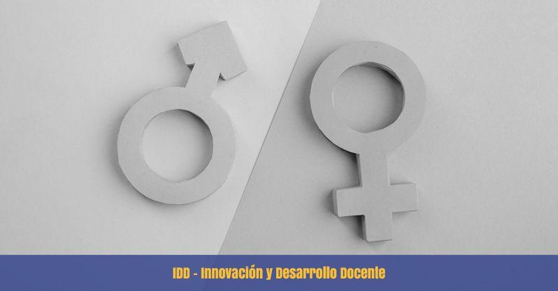 curso online educación afectivo sexual