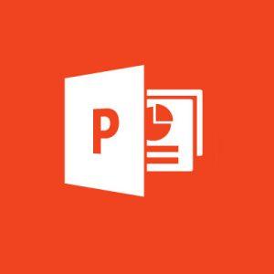 curso online microsoft powerpoint 2013