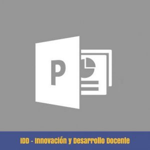 curso online microsoft powerpoint