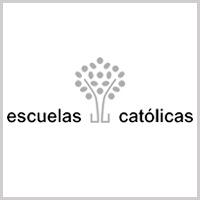 clientes escuelas católicas