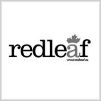 clientes red leaf