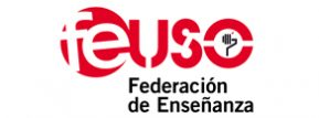 feuso logo high