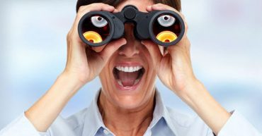 educación autonomía vigilancia