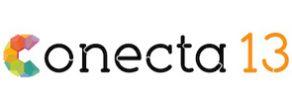 nuevo logo partner