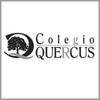 clientes colegio quercus