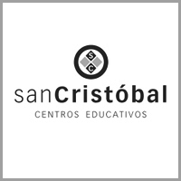 clientes colegio san cristóbal