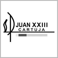 colegio juan xxiii