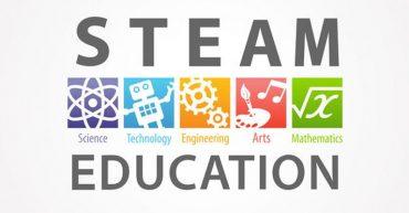 modelo steam