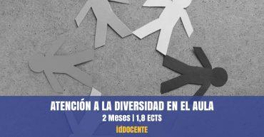 curso diversidad inclusión