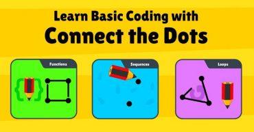 10 apps aprender programar