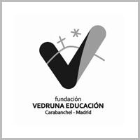 fundación vedruna madrid