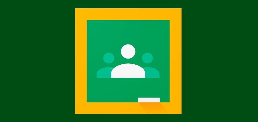 google classroom que es
