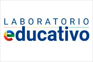 laboratorio educativo