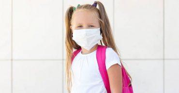 impacto emocional pandemia
