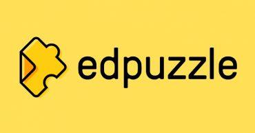 idd_edpuzzle