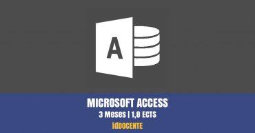 curso online access