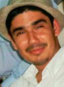 Andrés Eduardo Baquerizo