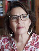Matilde Olaizola