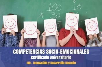 cursos educación emocional