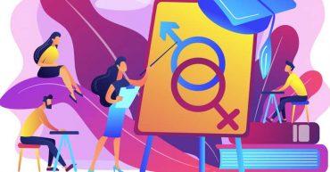 educación afectivo sexual