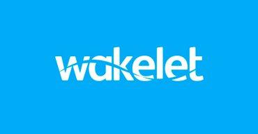 wakelet curación contenidos