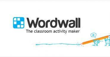 wordwall