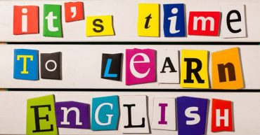inglés docentes